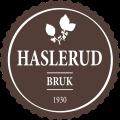 Haslerud Bruk